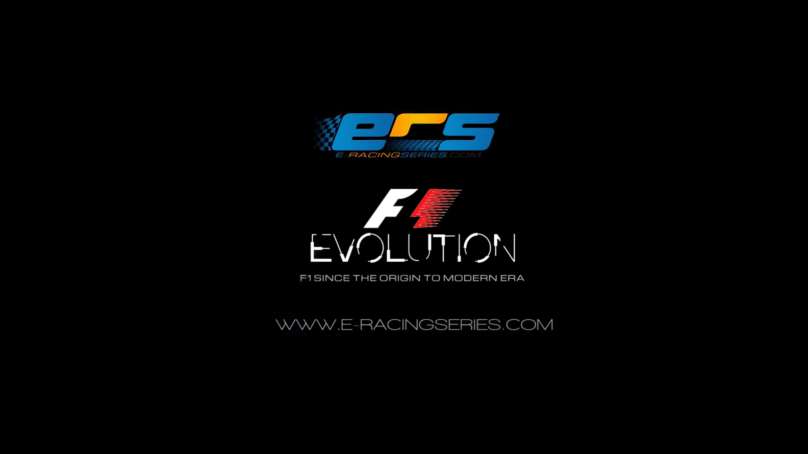 F1 Evolution