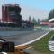 Formula Pro 2018: ROUND 6 SPA-FRANCORCHAMPS