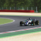 Formula Pro 2018: ROUND 7 MONZA