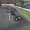 eSports Endurance Series 2018 – 3h of Suzuka