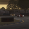 eSports Endurance Series 2018 – 6h of Sebring
