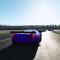 Ferrari Challenge: ufficializzata la categorizzazione