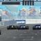 Formula Pro 2019/2020, si parte!