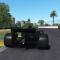 Formula Pro 2019/2020: Intervista ad Andrea Terzi