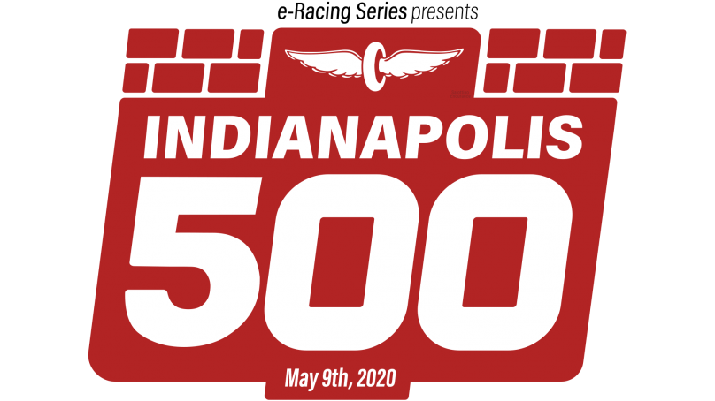 Indianapolis 500 & Indylights 100 – Entry List