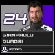 Gianpaolo Quadri