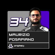 Maurizio Posapiano