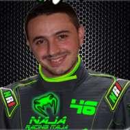 Daniele Ciacciolo
